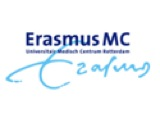 erasmuslogosized