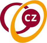 logo-czsized